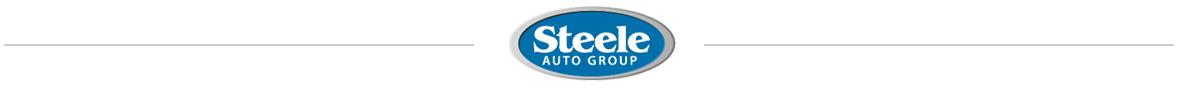 steele-auto-group